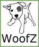 Welkom bij WoofZ - Natuurlijke, duurzame en (h)eerlijke producten voor je hond