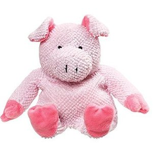 Baby Soft Toy Snuggle Tots