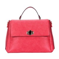 Handtas Milly Red