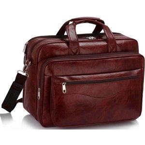 Unisex Laptop Office Bag