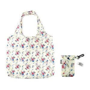 Summer Daisy Clip Bag