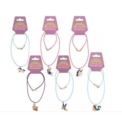 Ketting Show Your Mood