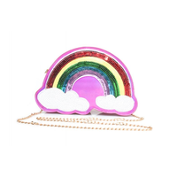 Collectif:  Rainbow Bag