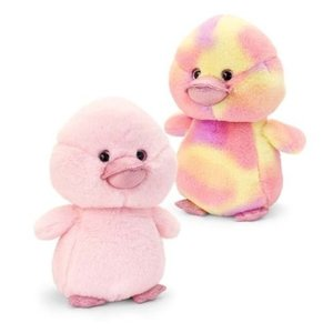 KEEL TOYS - CHICK