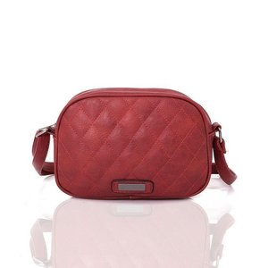 JADA CROSS BODY BAG