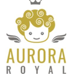 Aurora Royal