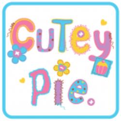 Cutey Pie