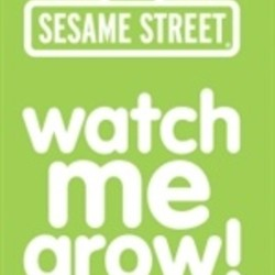 Watch Me Grow