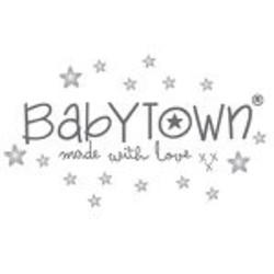 Babytown