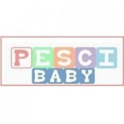 Pesci Baby