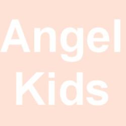 Angel Kids