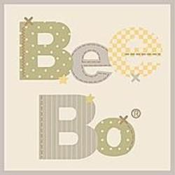 Bee Bo