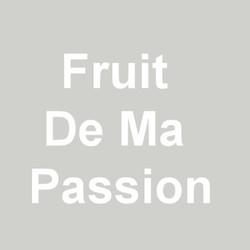 Fruit de ma Passion