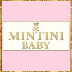 Mintini