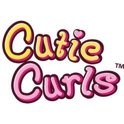 Cutie Curls