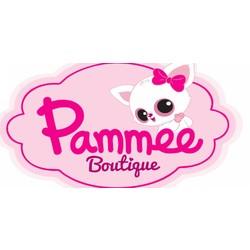 Pammee