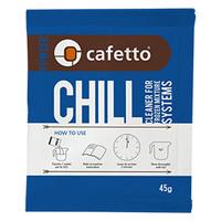E13238 Chill (Carton 30 sachets x 45 gr)