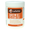 * Brew Clean Tablets (carton: 12 x 100/ jar)