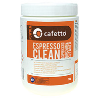 E11839 *Espresso Clean Powder (carton: 12 x 1 kg/jar)