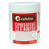 Espresso Clean Tablettes (carton: 12 x 150/pot)