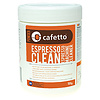 E25121 Espresso Clean Powder (carton: 12 x 500/jar)