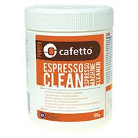 E25121 Espresso Clean en poudre (carton: 12 x 500g/pot)