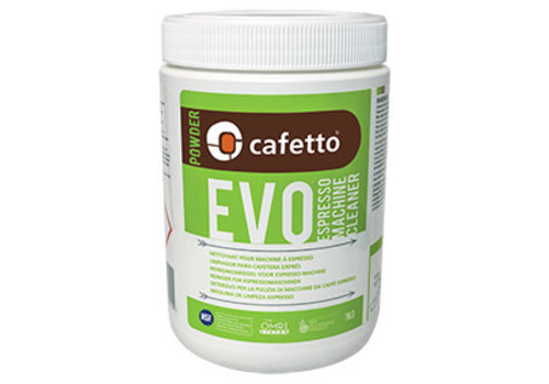 Evo Powder (carton: 12 x 1kg/jar)