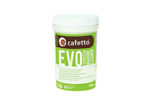 Evo powder (carton: 12 x 125/jar)
