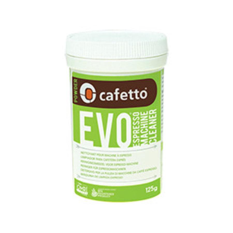 E28144 Evo Powder (carton: 12 x 125/jar)