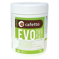 E29160 *Evo Powder (carton: 12 x 500/jar)