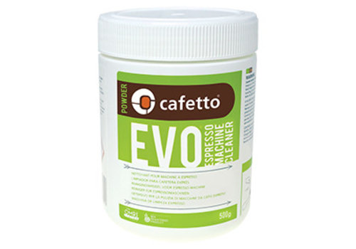 Evo Powder (carton: 12 x 500/jar)