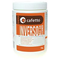 E29916  Inverso (carton: 12 x 750/pot)