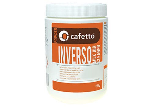 * Inverso (carton: 12 x 750/jar)
