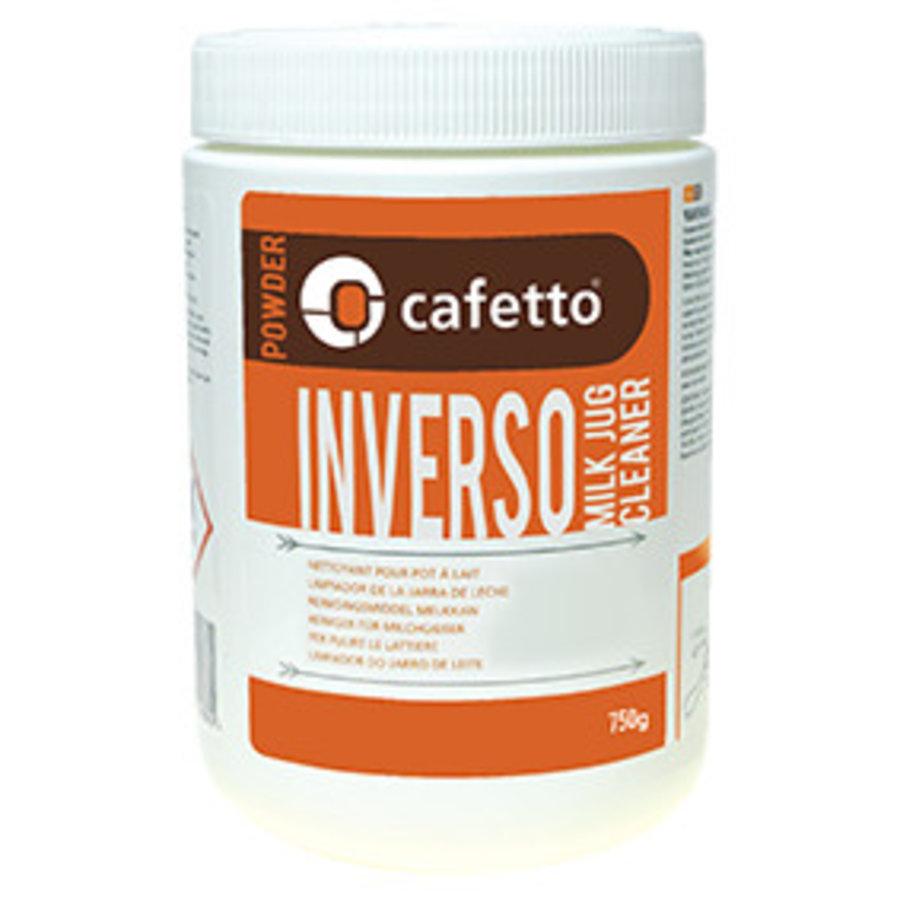 E29916 * Inverso (carton: 12 x 750/jar)