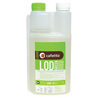 E25482 LOD Green Descaler (carton: 6 x 1L bottle)