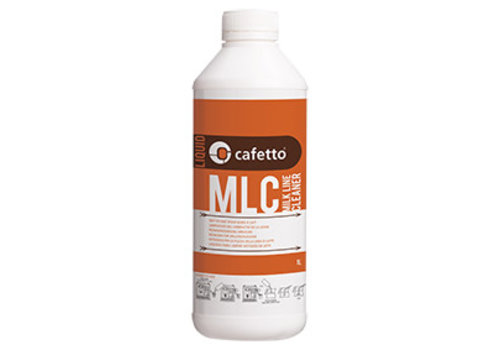 MLC Milk Line Cleaner (carton 6 x 1 L bottle)