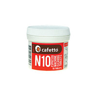 E29983 *N10 Tablets (carton: 24 x 50/ jar)