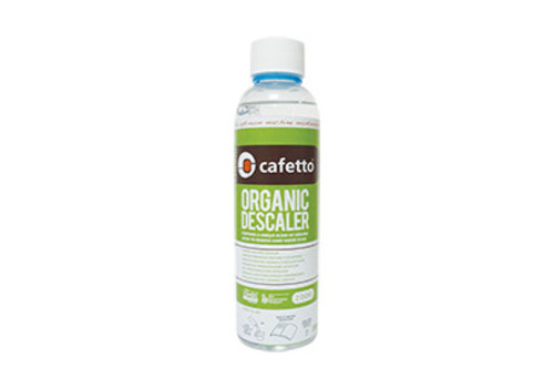 LOD Green Descaler (carton: 12 x 250 ml/bottle)
