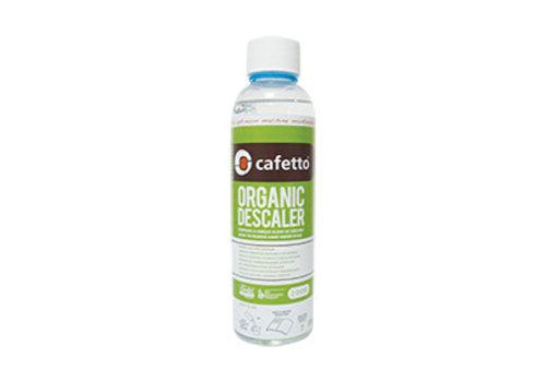 LOD Green Ontkalker (carton: 12 x 250 ml/fles)