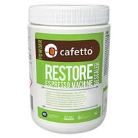 E27889 Restore détartrant (carton: 4 x 1kg/pot)