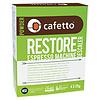 *Restore Descaler (carton: 12 x (4 x 25gr)/box)