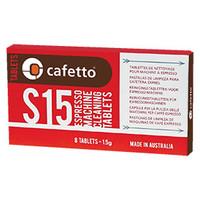 E25570 *S15 Tablets (carton: 15 x 8/ blister)