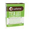 E27220 Tea Cleaner  - Nettoyant pour thé  (carton: 12 x (4 x 10 gr)/boîte)