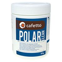 E13685 Polar Clean (Carton 12 x 500 gr)