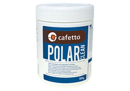 Polar Clean (Carton12 x 500 gr)