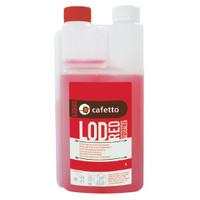 LOD Red (carton 6 x 1L)