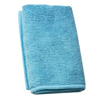 E23969 *Cleaning Cloth Steam Wand Blue (Carton: 50)