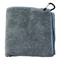 E23987 Barista Clip Cloth (Carton: 50)