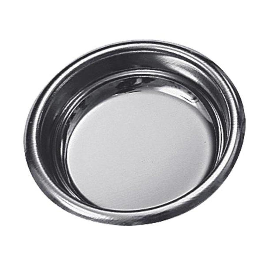 E23363 Filtre aveugle 58 mm (carton: 10)