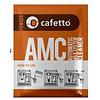 AMC Milk Cleaner Powder (carton 30 x 45 gr/sachet)